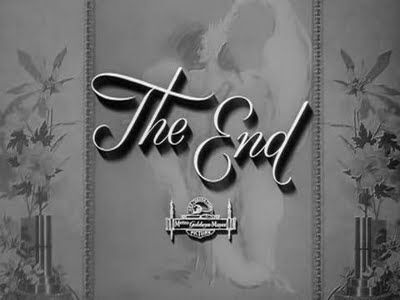 Old Hollywood-when movies were worth making and you could watch them over and over! No special effects needed. Just great stories and wonderful characters
