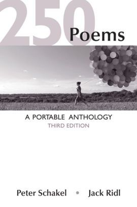 Essay about poetry