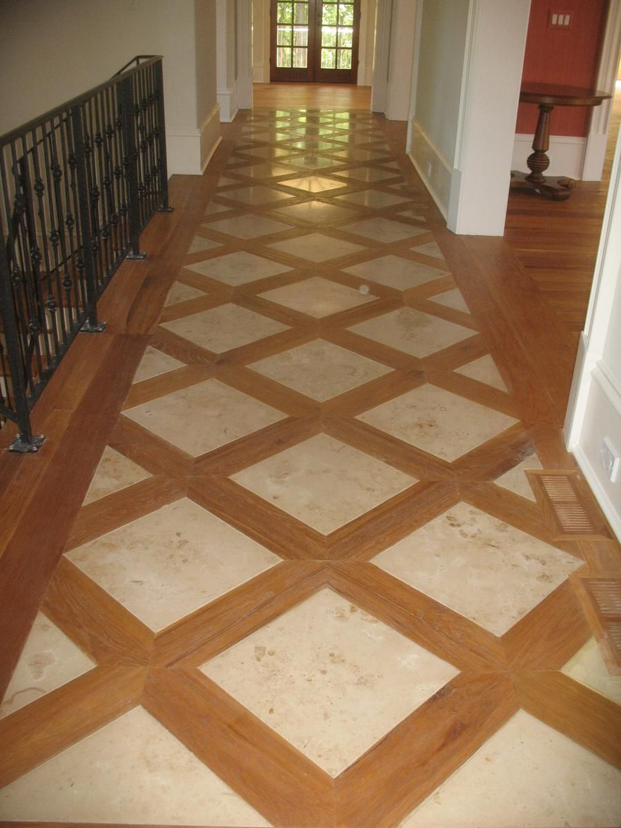 Rc Tile And Hardwood Inc In Atlanta Ga Flooring Installer