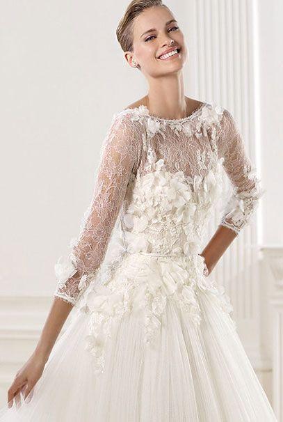 Цены свадебных платьев elie saab