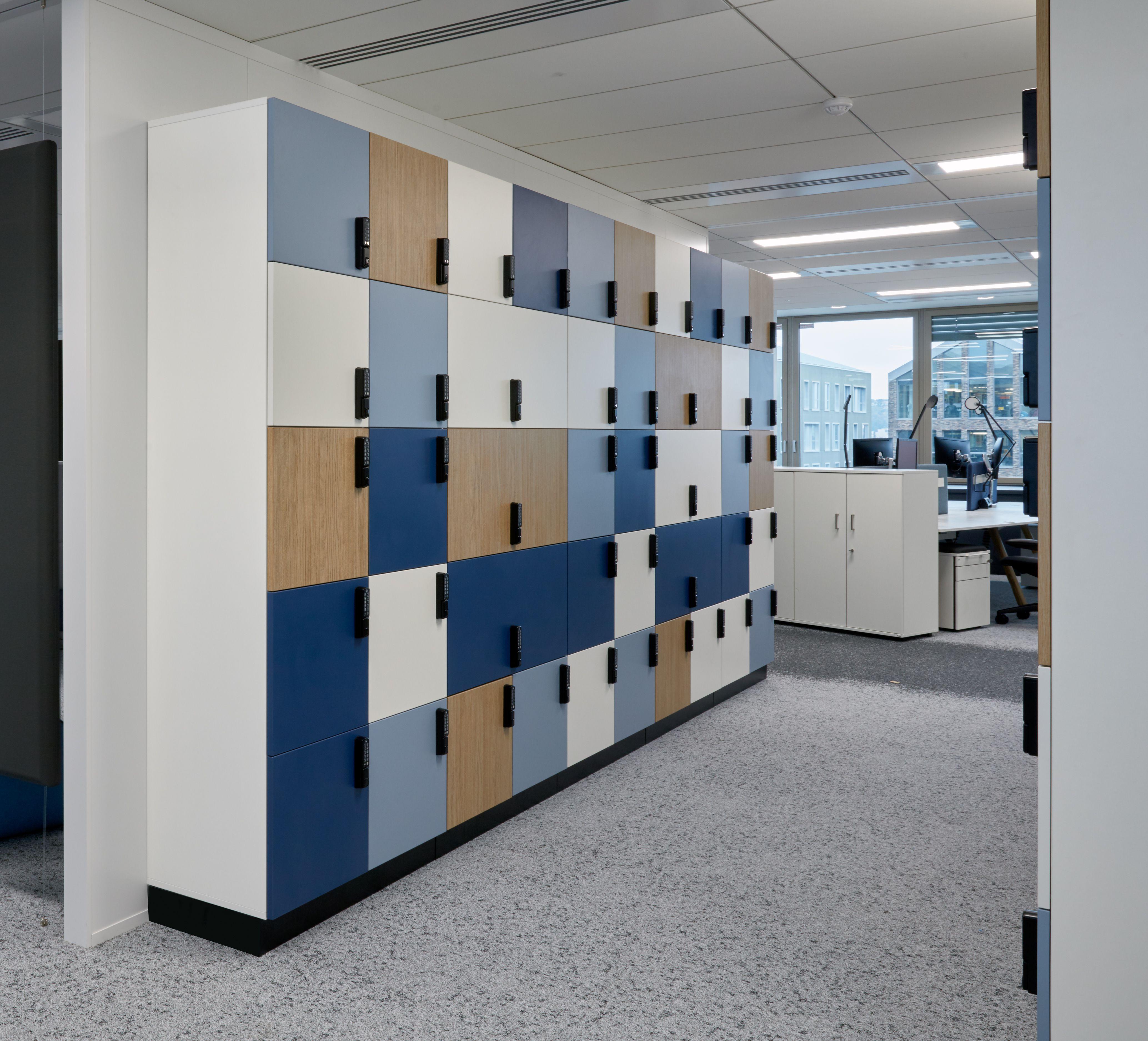 Pin On Office Studio