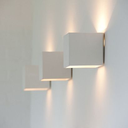 Lampen Leuchten Designerleuchten Berlin Design Licht Wandbeleuchtung Wandleuchte Lampen Treppenhaus