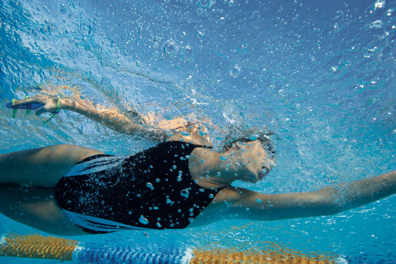 owensboro health park swim lessons