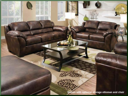 Brilliant These Couches In My Cabin Log Cabin Leather Sectional Beatyapartments Chair Design Images Beatyapartmentscom