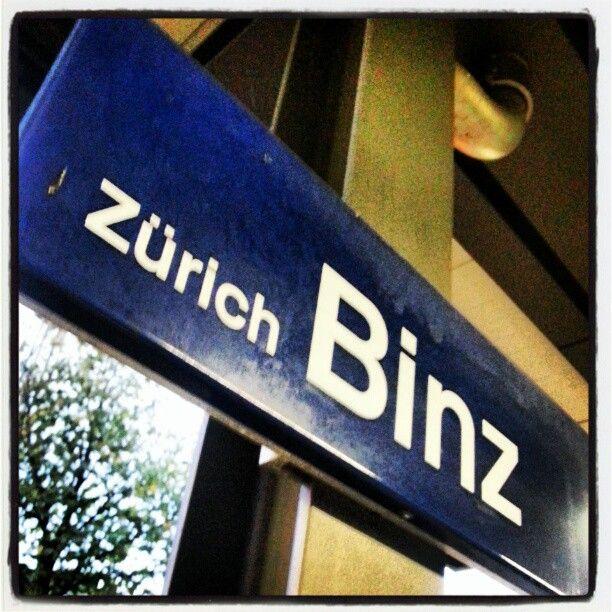 Zürich neue leute kennenlernen