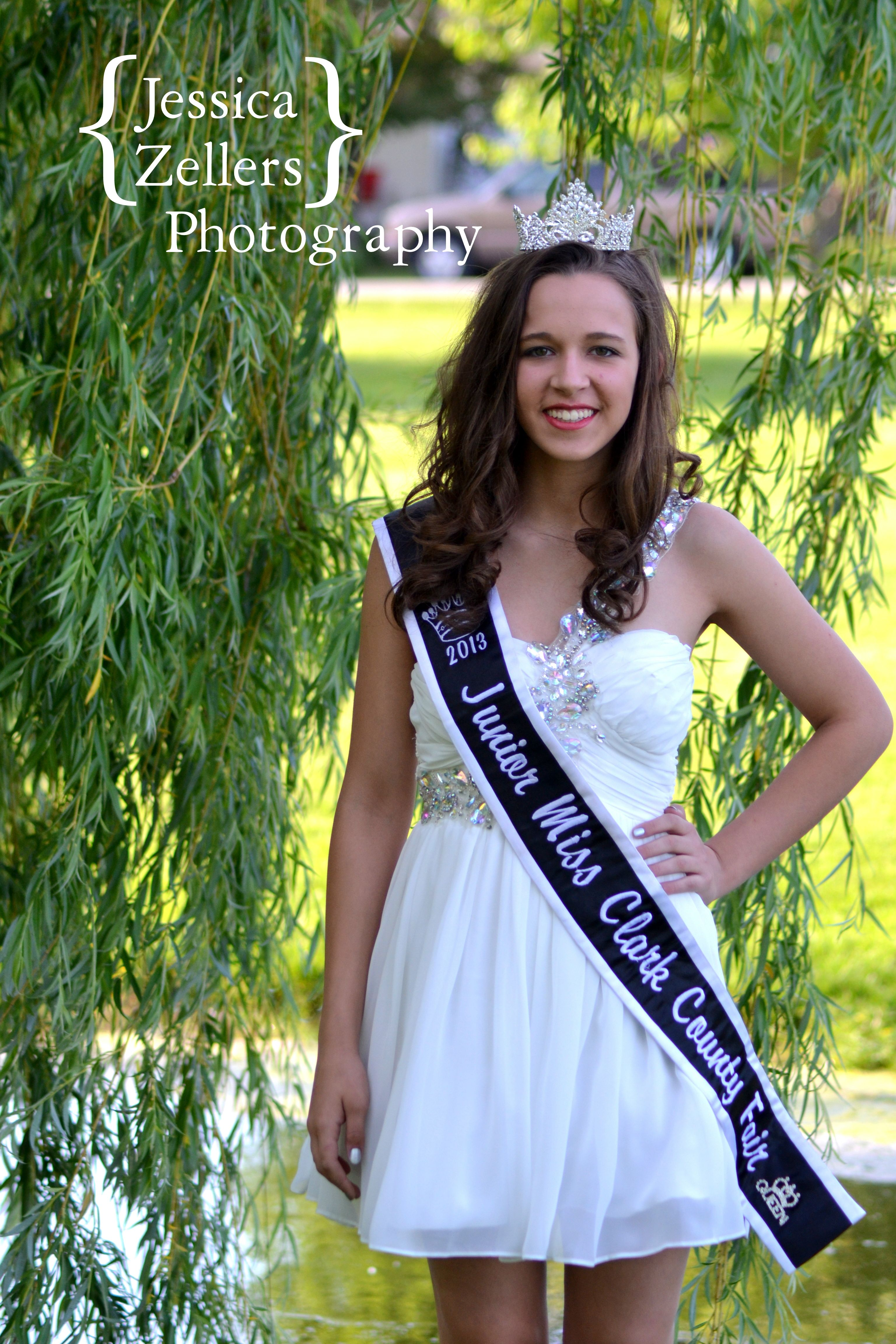 Miss missouri state fair pageant - Junior Miss Fair Queen Jessicazellersphotography Pageantphotography Pageants Crown Sash Outdoorphotography