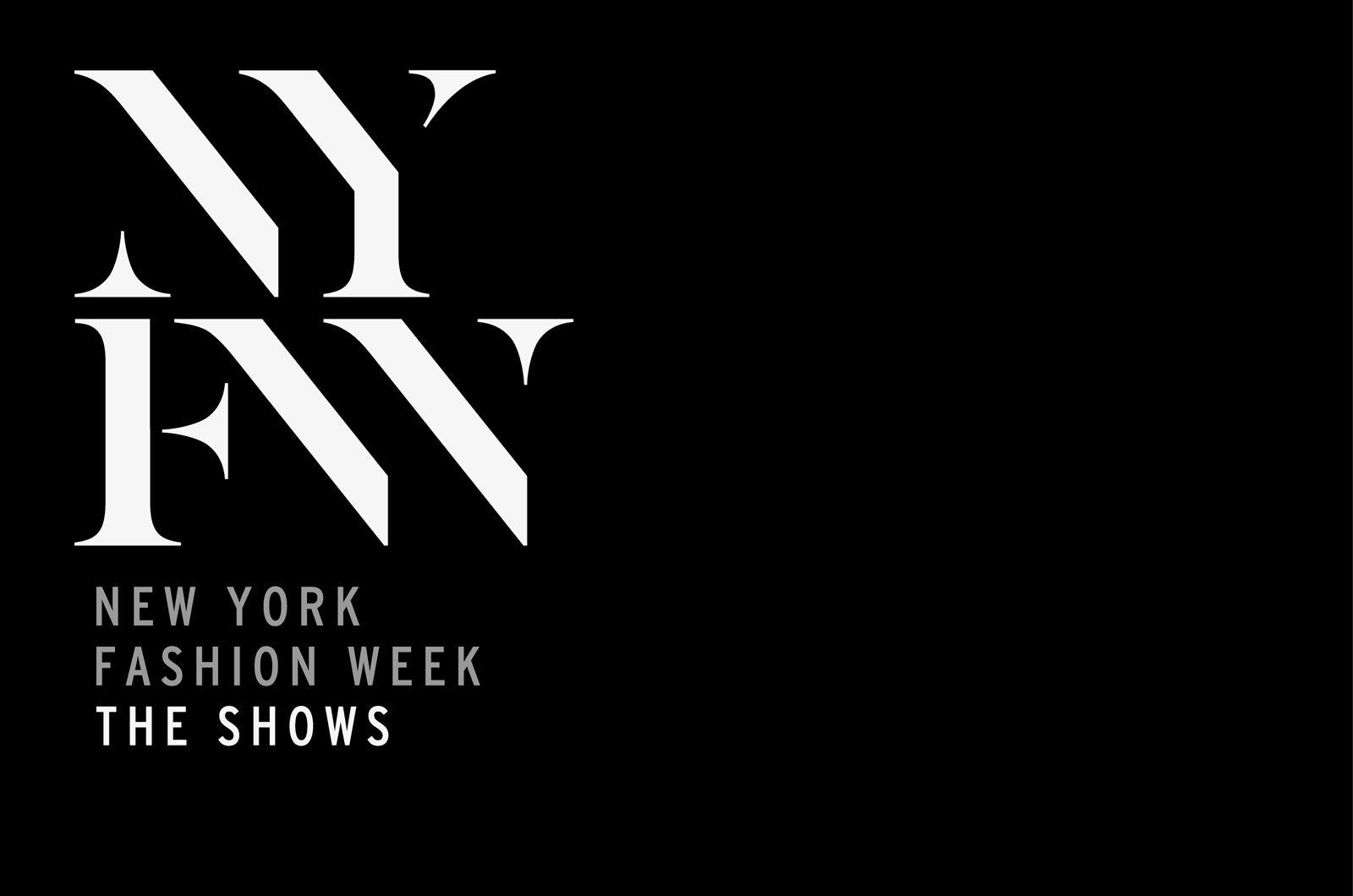 Mother Design New York Fashion Week New York Fashion New York Fashion Week Fashion Week