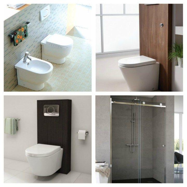 The Bath - especialistas en cuartos de baño | Decoracion ...