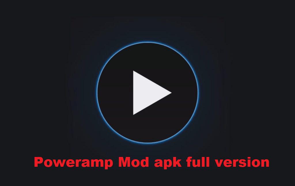 Poweramp Full Version Unlocker Rexdl Poweramp Full Version Unlocker Apk Cracked Download No Root Poweramp Full Version Unlocker Version Unlock Telegram Logo