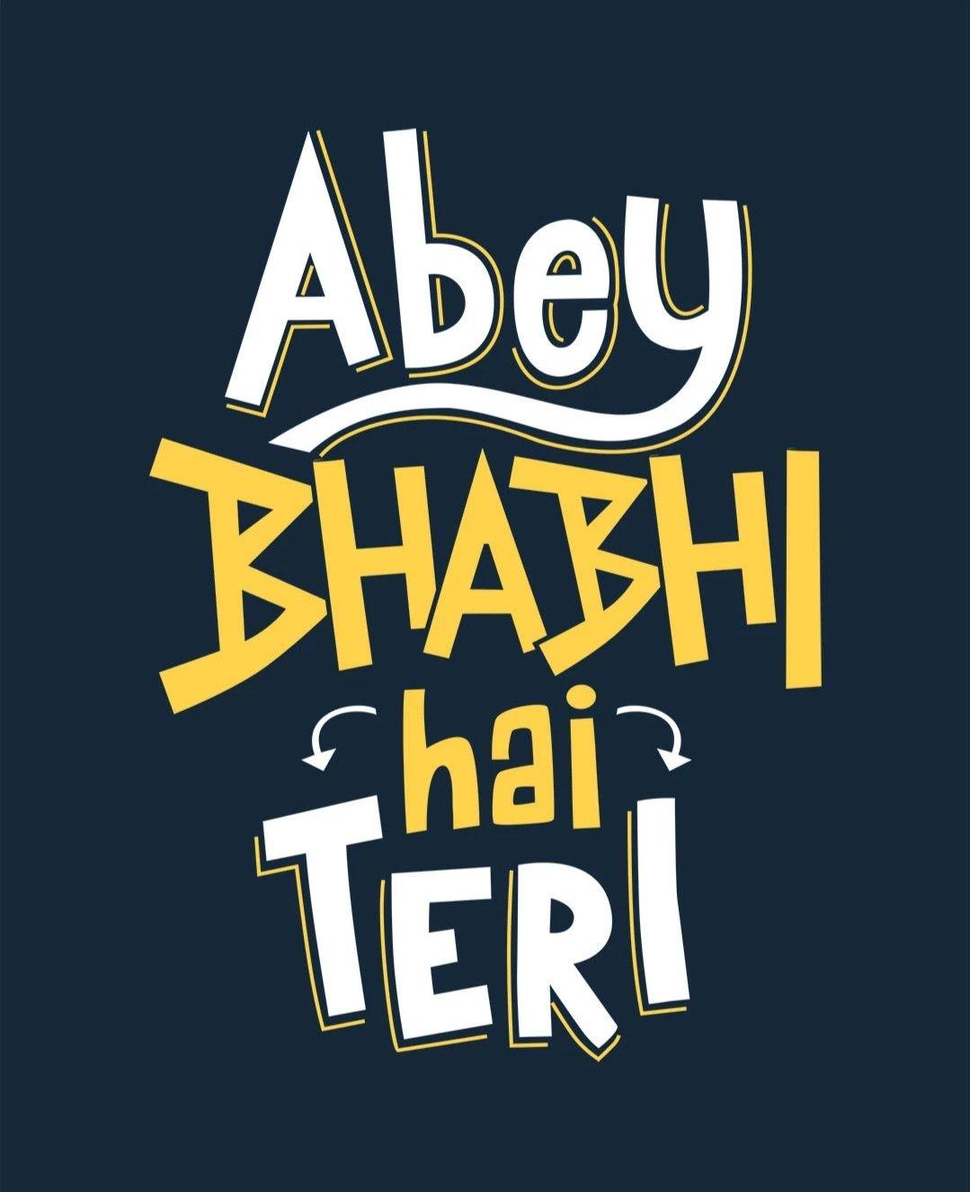 Sanjana V Singh Attitude Quotes For Boys Funny Quotes In Hindi Funny Attitude Quotes
