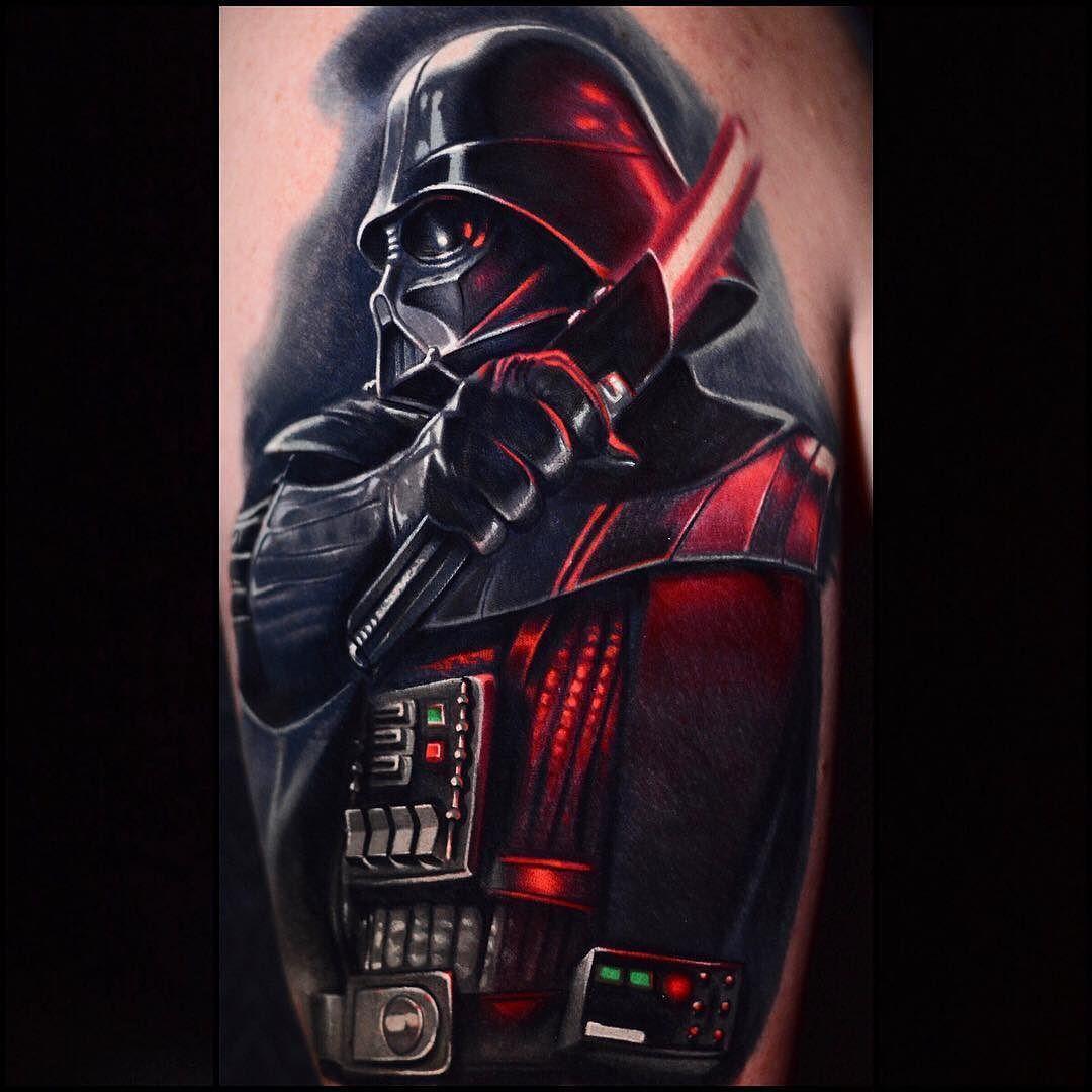 by @ben_ochoa . #best #tattoo #tattooartist #tattoosupport #tattooworldpub #like4like #likeforfollow #follow4follow #followbackalways #follow4followback
