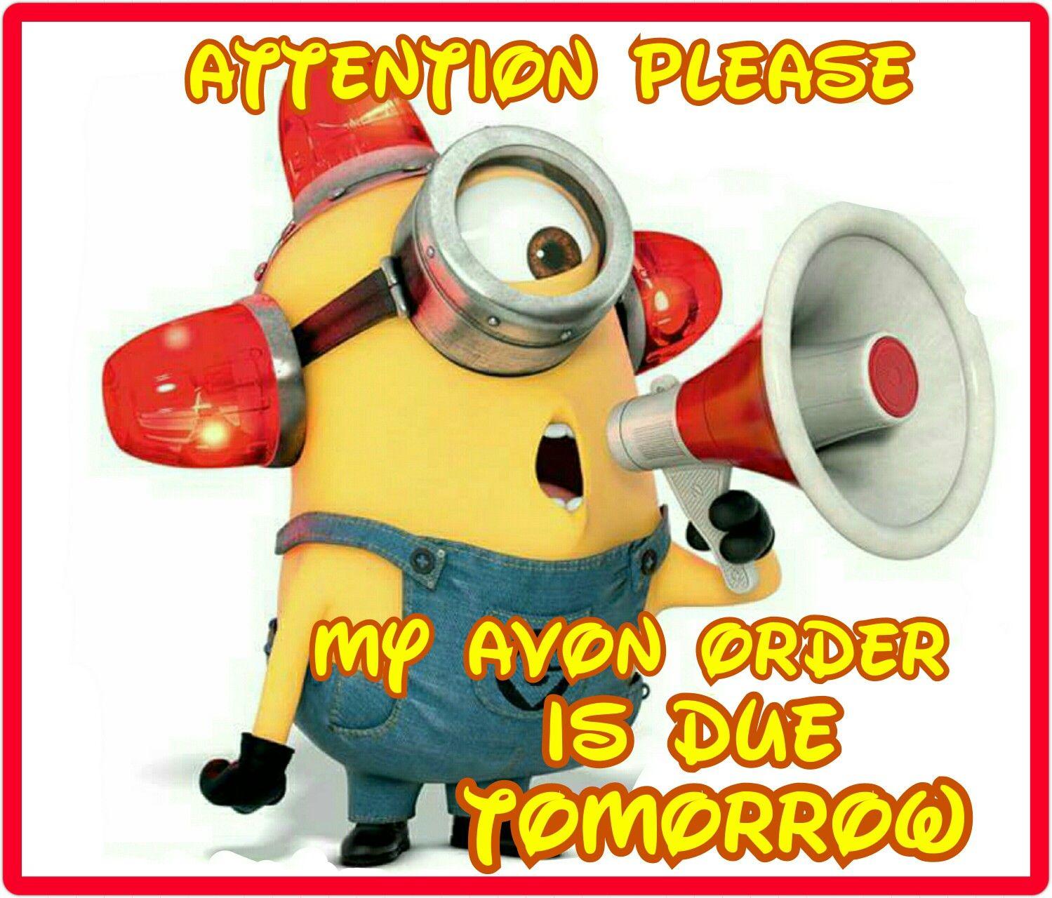 Tomorrow For Sure Meme