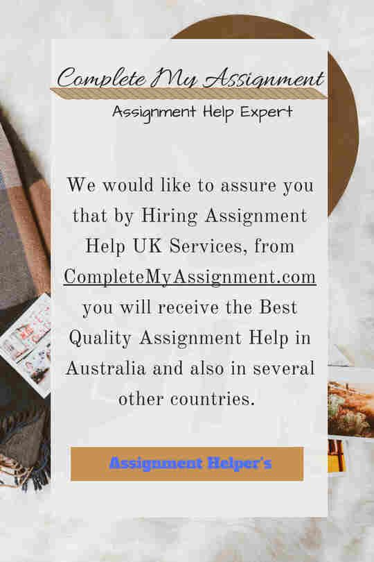 Cheap dissertation conclusion writers website for phd