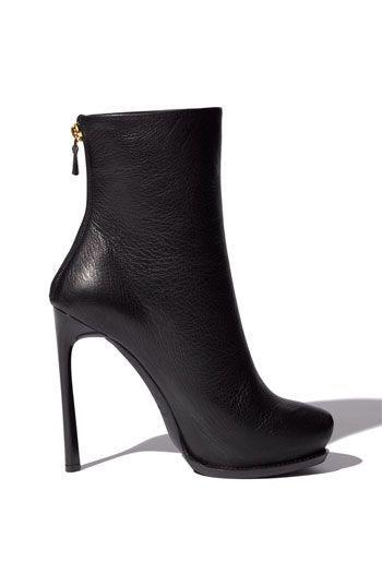 Lanvin Short Boots Clearance Cheap Price buF0N8qhj