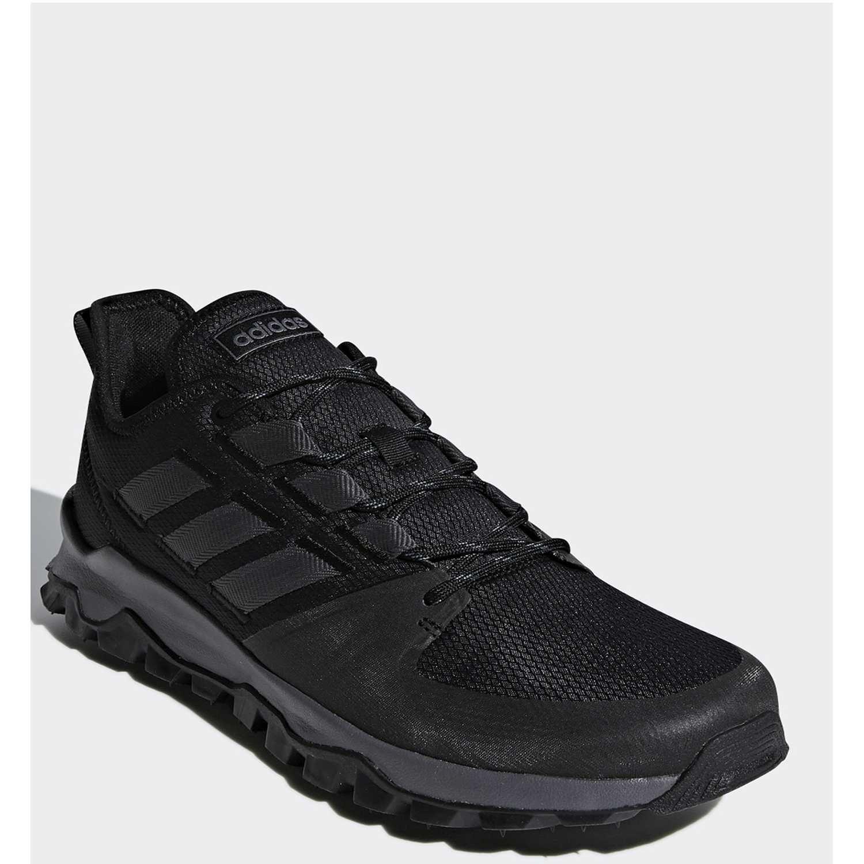 adidas zapatillas hombre trail