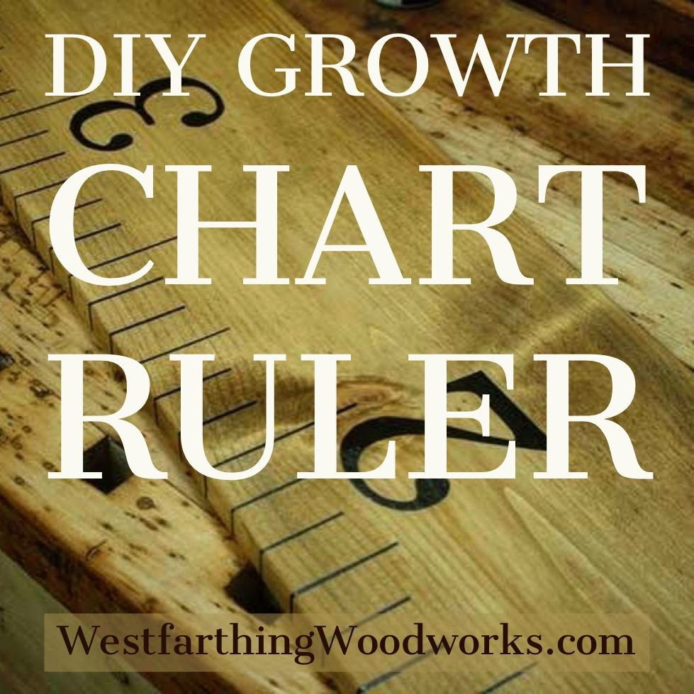Diy growth chart ruler growth chart ruler growth charts and diy growth chart ruler nvjuhfo Images