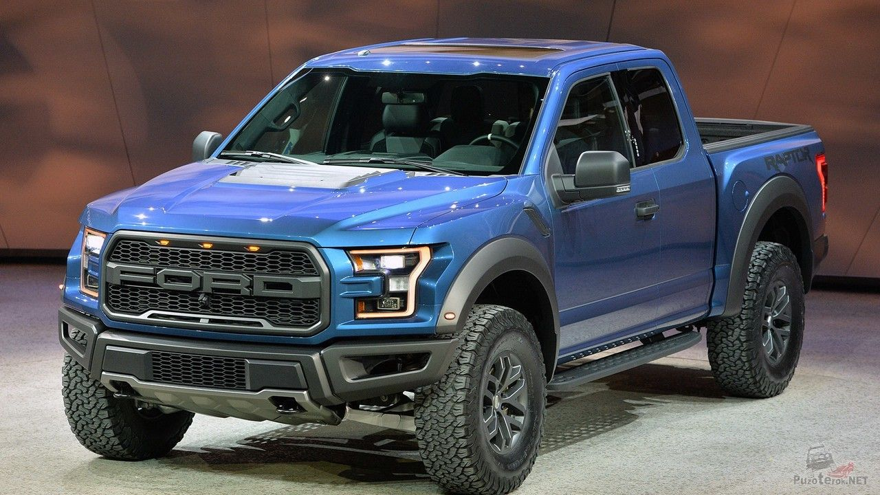Ford Raptor 59 Foto In 2020 Ford Raptor Ford Raptor Price Ford F150
