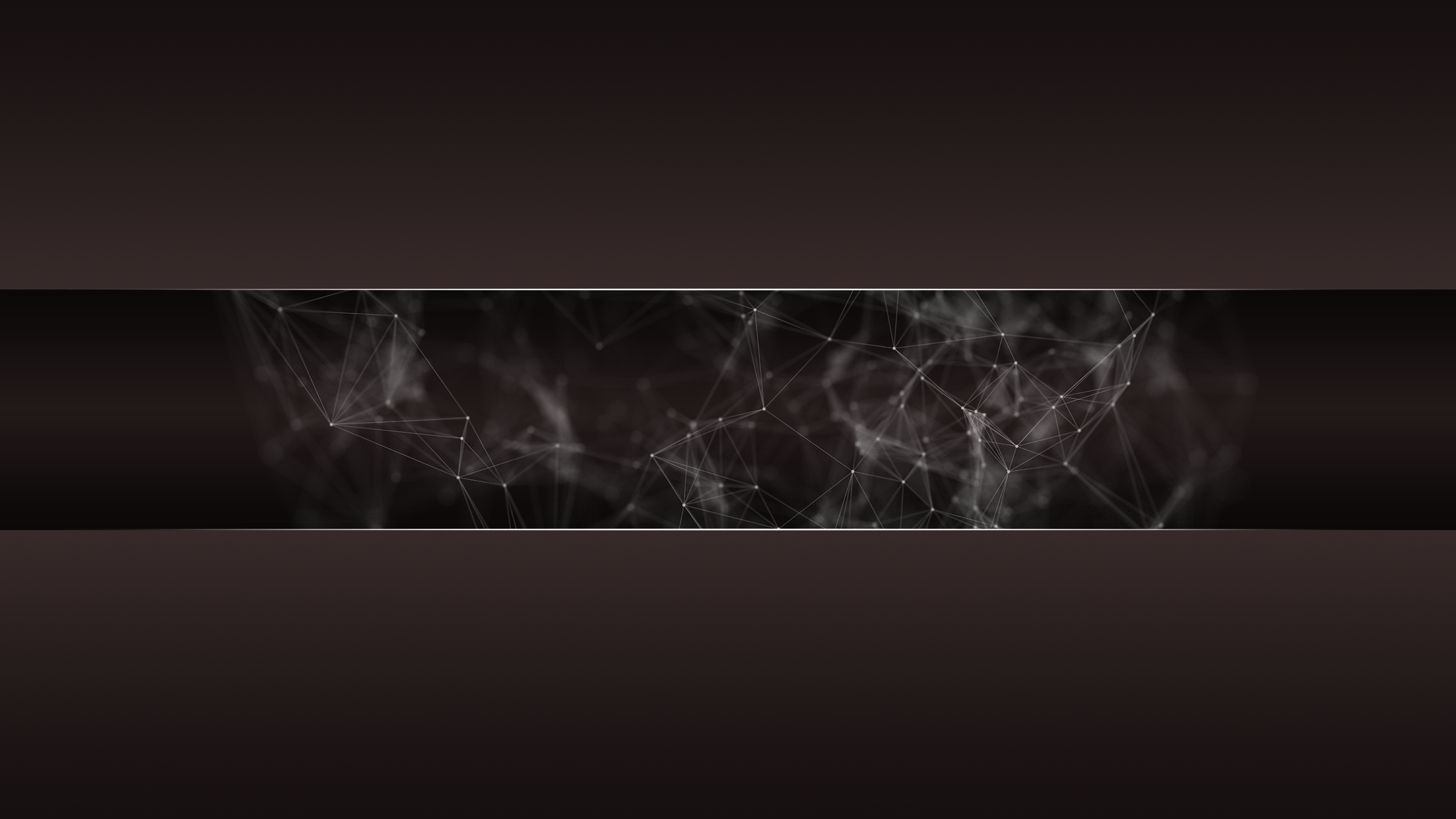 Free Youtube Banner Templates Helmar Designs Regarding Youtube In Youtube Banner 2048x1152 Youtube Banner Template Youtube Banners Youtube Banner Backgrounds