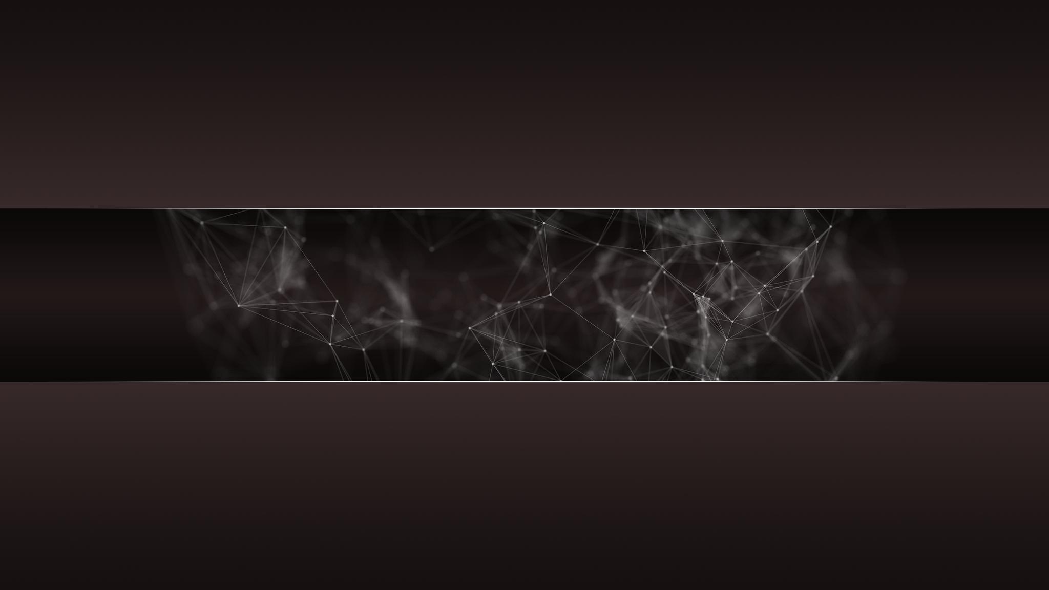 Free Youtube Banner Templates - Helmar Designs Regarding Youtube in ...