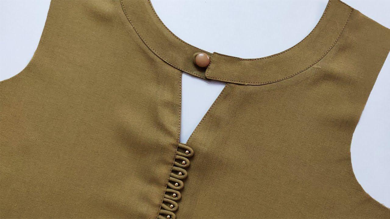 Design ladies cutting suit Women's Suits