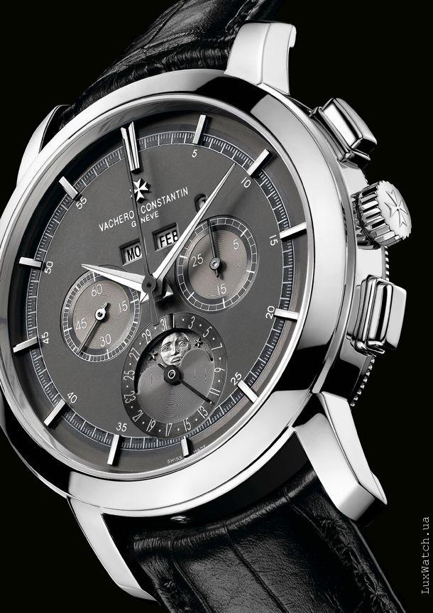 7e3d3fb869b Vacheron Constantin  luxurywatches