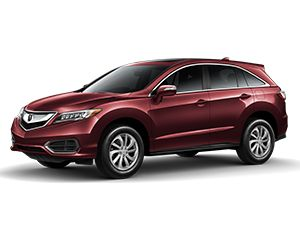 Pin On Acura Models For Sale In Bloomington Mn