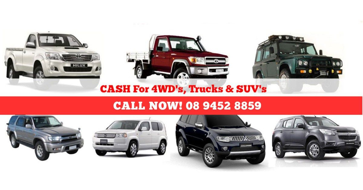 Sell My Truck Fast And Avoid The Hassle Of Selling Privately With
