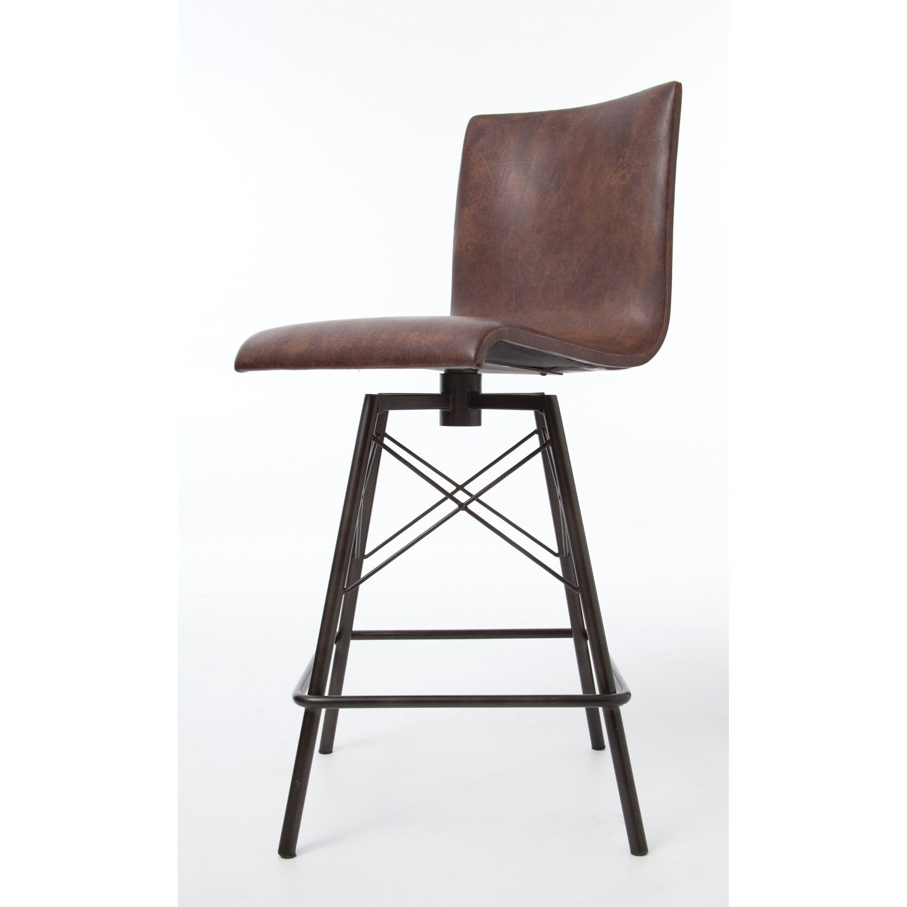 dcor design diaw bar stool  new house  pinterest  living room  - dcor design diaw bar stool
