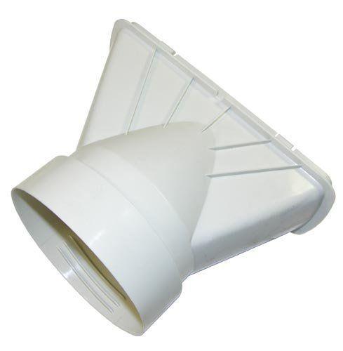 Slider Kit Adapter Model 10064 For Sunpentown Room Air Conditioners By Sunpentown 14 99 Adap Room Air Conditioners Air Conditioner Accessories Home Kitchens