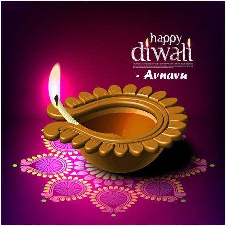 happy diwali new year best wish latest shayari whats app status in hindi