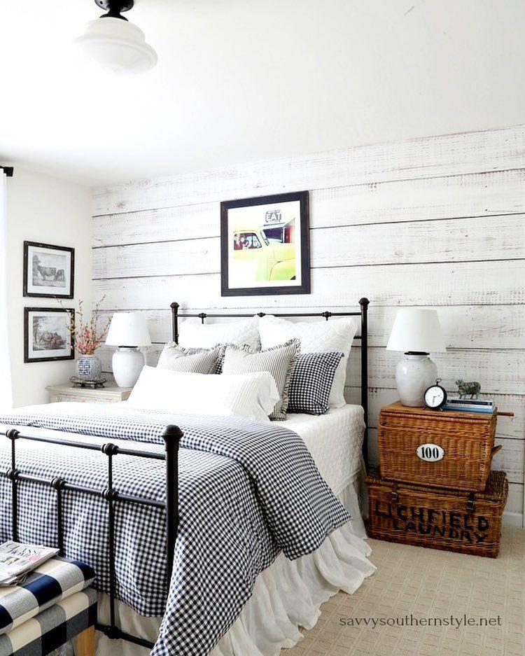 Pin von Janet Lewis auf home | Pinterest | Schlafzimmer