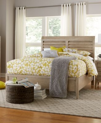 Kips Bay Bedroom Furniture Collection, Created for Macy\'s