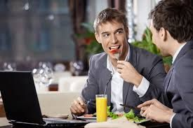 business lunch - Google zoeken