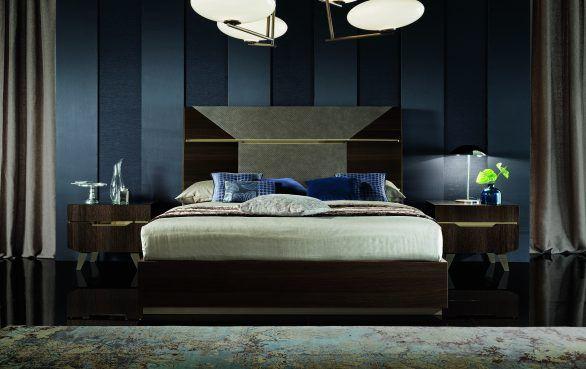Alf Italia Accademia Italian Made Furniture Italian Bedroom