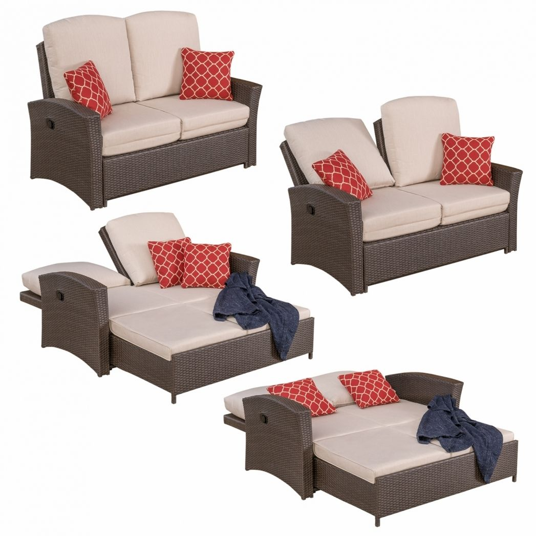 Outdoor Furniture Santa Fe   Lowes Paint Colors Interior Check More At  Http://