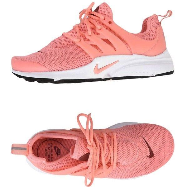 Nike Round-Toe Low-Top Sneakers finishline cheap price nicekicks cheap price comfortable online lMGQ6J9GFO