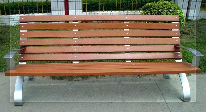 Crib Bench Swing