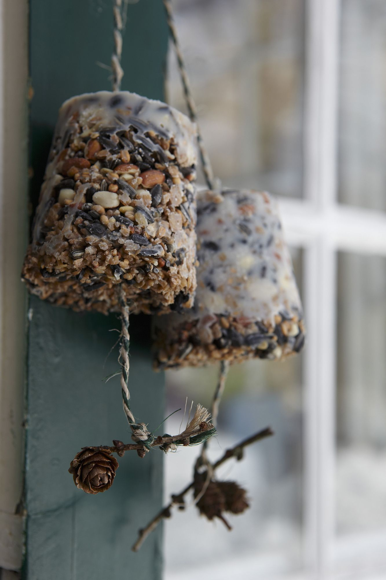 49+ Bird feeder craft kit ideas