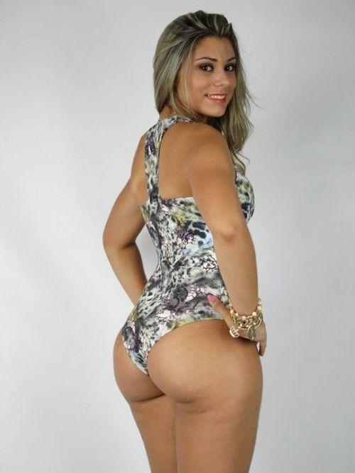 Seja um revendedor #Dressas! Acesse: goo.gl/VClWfY. Revenda bodies que são um sucesso de venda e consiga um bom lucro na sua renda extra mensal! Você encontra esses modelos e outros por R$ 27,52 na loja virtual. Wpp: (021) 98102-7316.  #ModaFeminina #ComprasOnline #LojaVirtual #Moda #Revenda