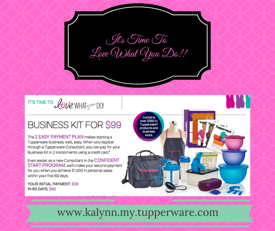 Tupperware Party Invitation 80179 USBDATA