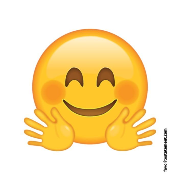 umarmung emoji lachend hugging smiley emojis xxl pinterest gl cklich werden und gl cklich. Black Bedroom Furniture Sets. Home Design Ideas