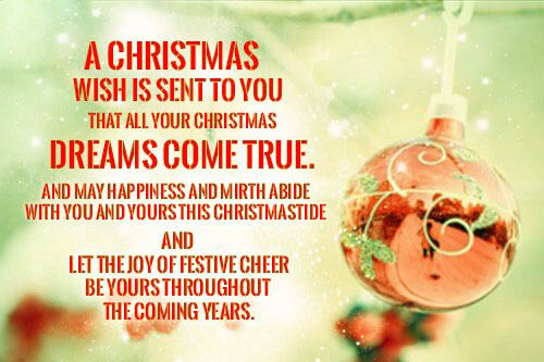 Advance merry christmas 2016 images merry christmas wishes advance merry christmas 2016 images m4hsunfo