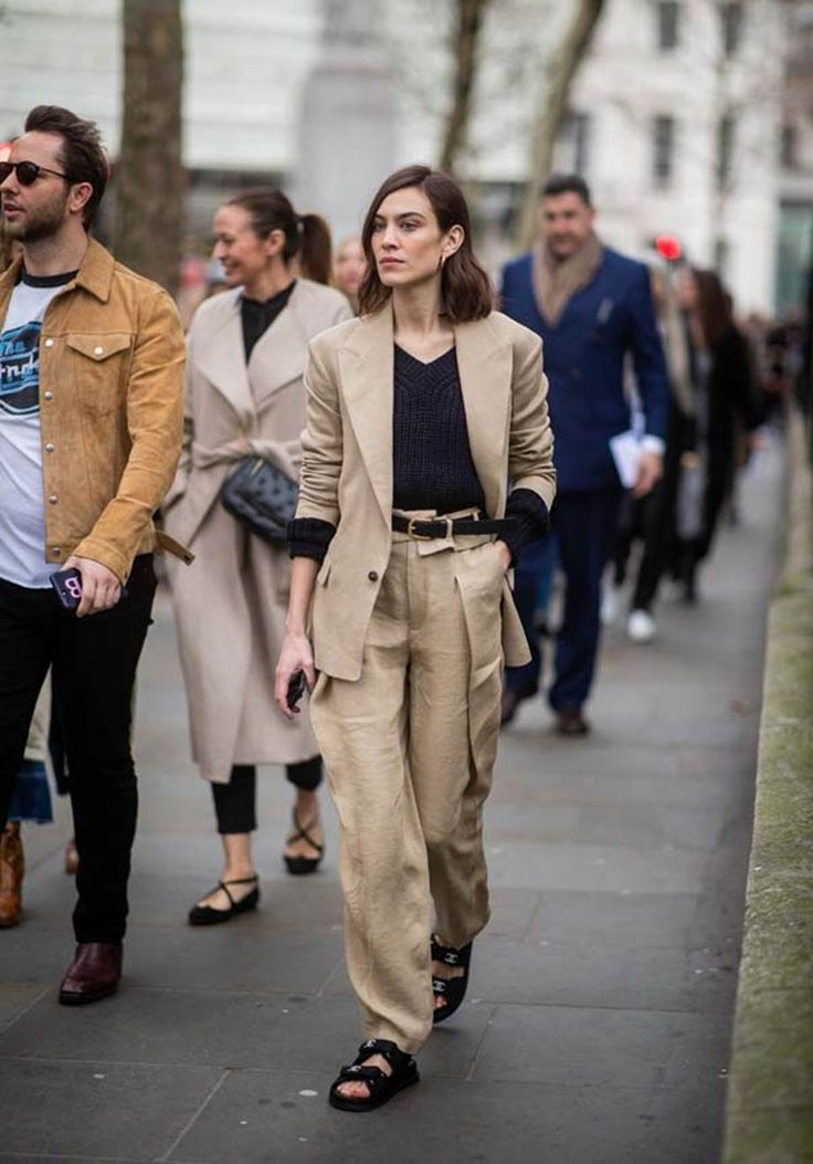 20 Outfits Ideas To Try This Spring | PART 1