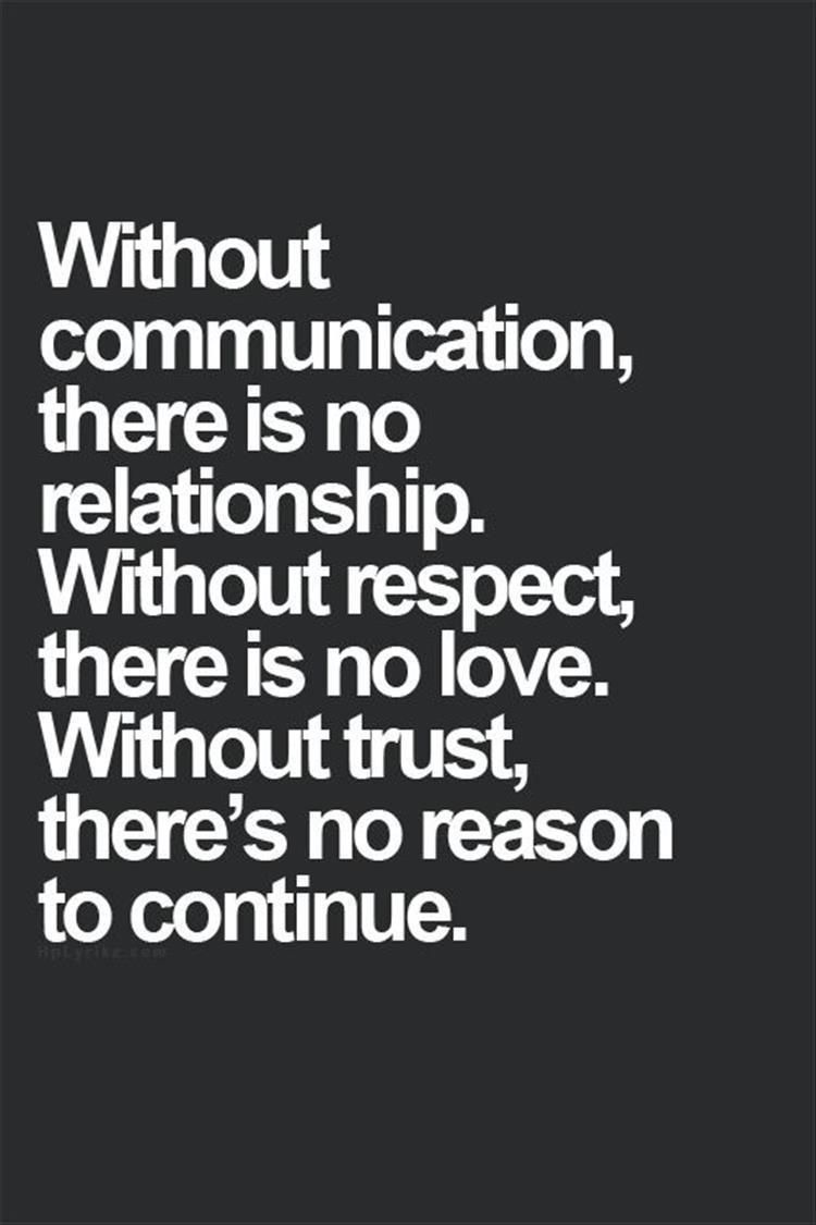 Quotes About Trust And Love In Relationships Top Ten Quotes Of The Day  Quotes  Pinterest  Top Ten