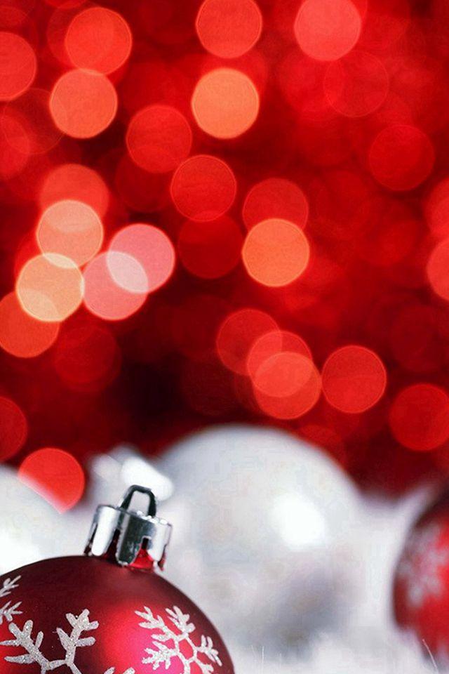 Доброй ночи, новогодние картинки хорошего качества для заставки на айфон