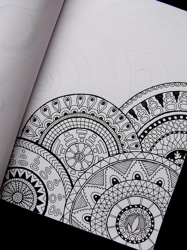 Hello Doodles | by Hello Angel Creative