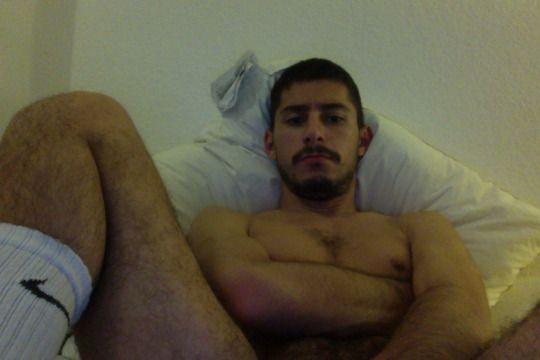 Arab gay guys in windsor on
