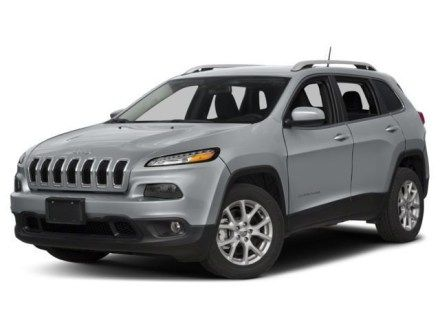 Best Ramey Jeep Princeton Wv   Jeep   Pinterest   Jeeps