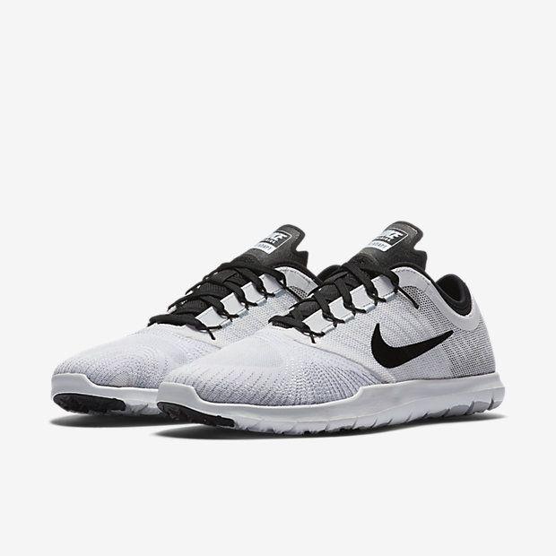 Chaussure de training Nike Flex Adapt TR pour Femme