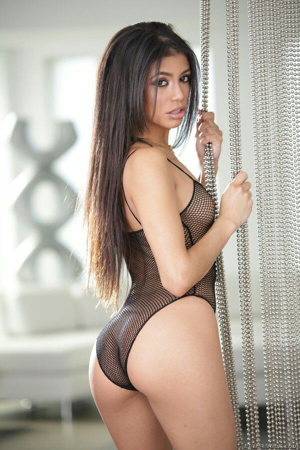 Veronica Rodriguez naked (76 pictures) Tits, Twitter, panties